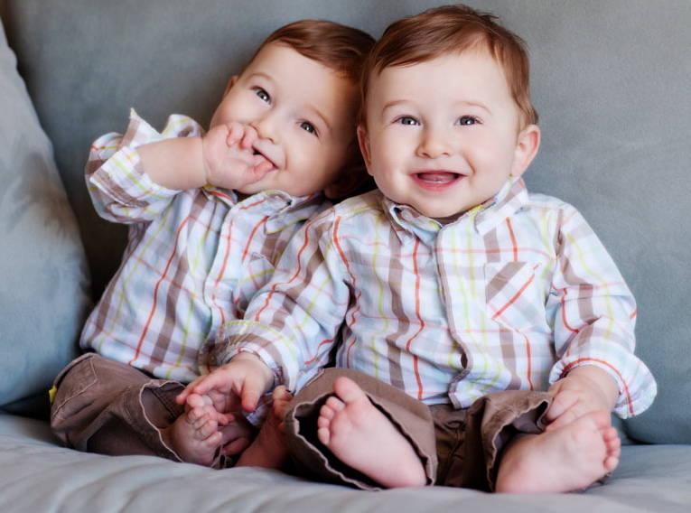 Abla kardeş Paylaşım Sitesi Com Kardeş Sevgisi 29