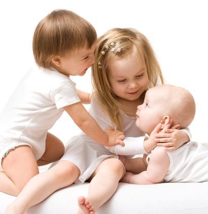 Abla kardeş Paylaşım Sitesi Com Kardeş Sevgisi 30
